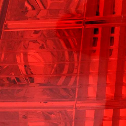par lanterna palio weekend 2004 2005 2006 2007 2008