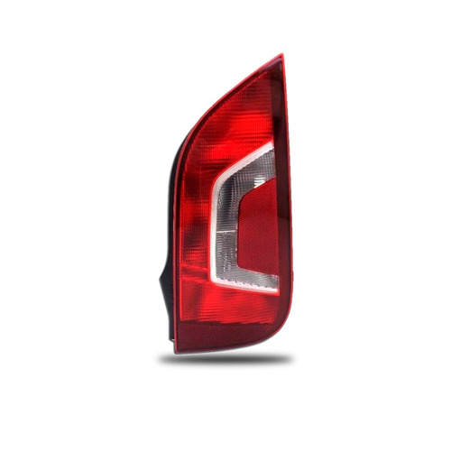 par lanterna traseira volkswagen up 2014 2015 2016 bicolor