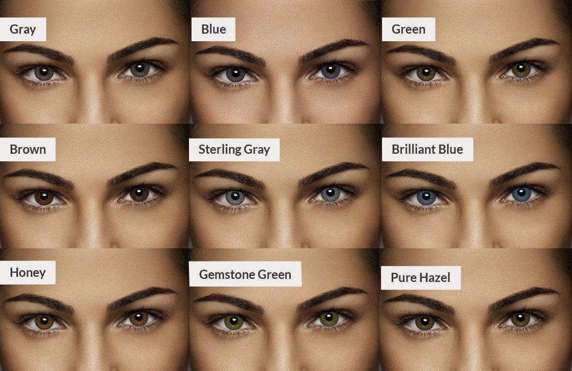 c8305a7840290 par lentes de contato air optix colors valida 2020+ limpeza. Carregando  zoom.