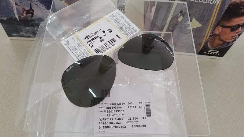 e5acdcd0d59ce par lentes de reposição aviador ray-ban rb 3026l tamanho 62. Carregando zoom .