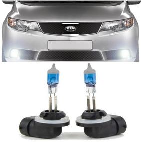 bf8a8a3783 Lampada Farol Milha Kia Cerato - Acessórios para Veículos no Mercado Livre  Brasil