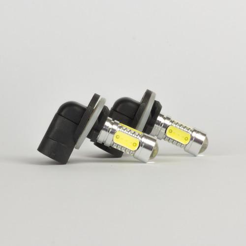 par lâmpadas h27