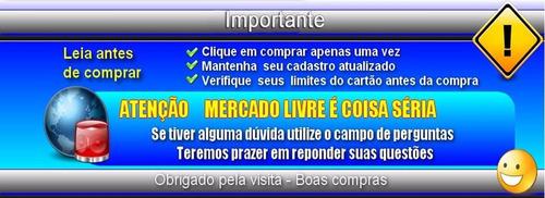 par manopla reguladora do encosto do banco ranger 98/2012