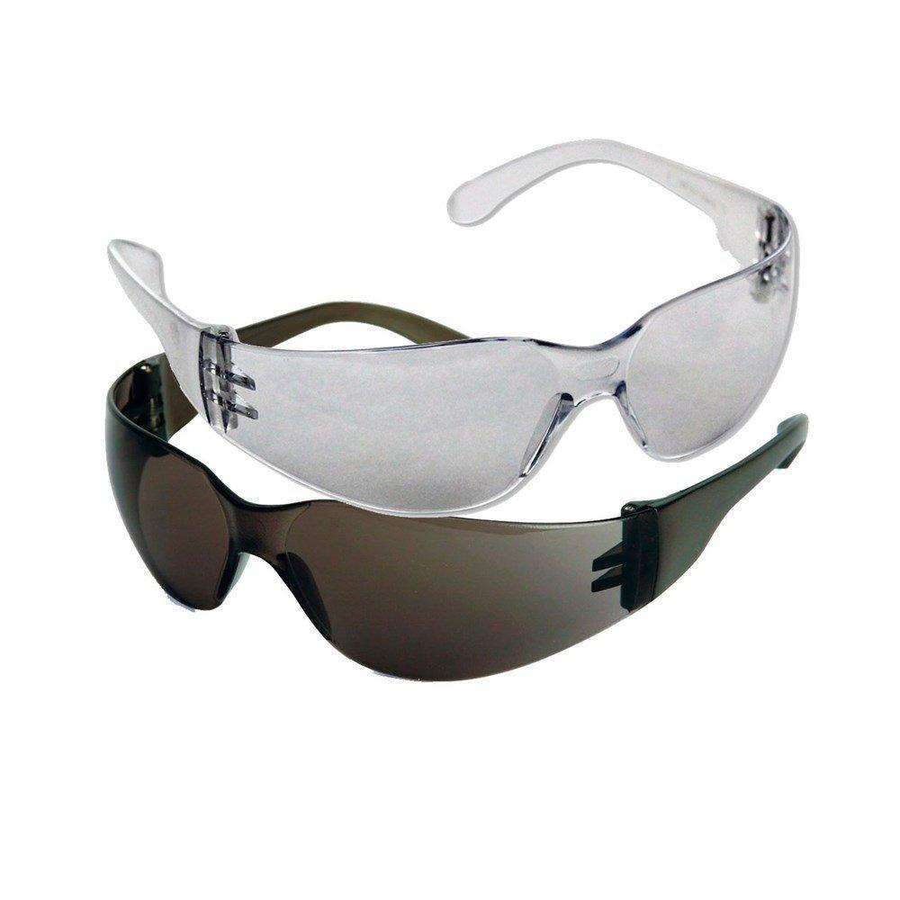 par oculos de proteçao virtua cinza + incolor 3m ca 15649. Carregando zoom. 100aafbd5d