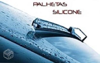 par palheta premium horus mercedes-benz classe a 2007 a 2011