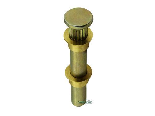 par pino dobradiça inferior /superior porta dianteira ranger