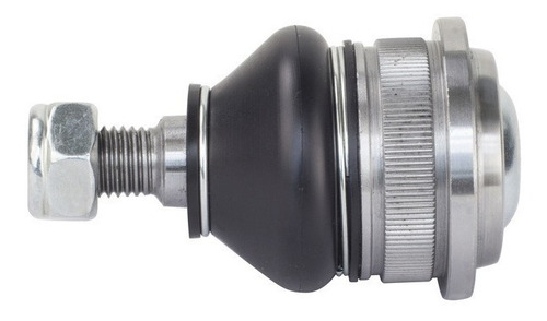 par pivô inferior suspensão jac motors j3 1.4 16v 2011/2016