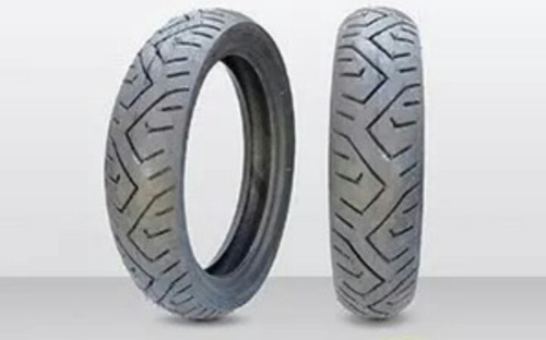 par pneu 100/80-17 + 130/70-17 remold twister fazer next top