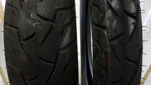 par pneu 110