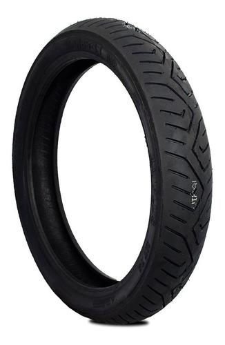 par pneu 140 70 / 110 70 17 twister fazer next cb 300 remold
