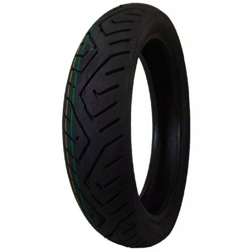 par pneu 140