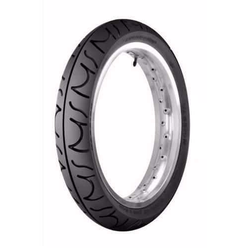par pneu 140/70-17 e 110/70-17 sportissimo maggion cb 300r