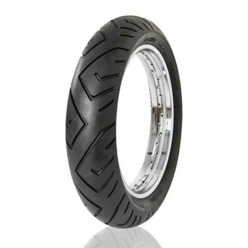 par pneu 140/70-17 e 110/70-17 technic cb300 next