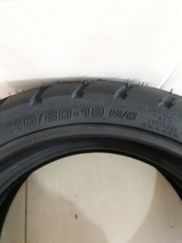 par pneu 150/70-17 e 110/80-19 technic trail bmw g650 gs
