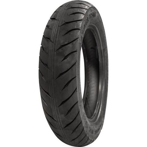 par pneu 170/80-15 e 130/80-17 k6702 shadow 750 kenda