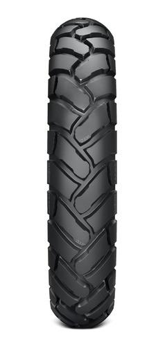 par pneu 90/90-18 e 2.75-18 cravudo ira bunker titan cg fan