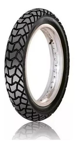 par pneu 90/90-19 + 110/90-17 viper maggion bros/150/160/125