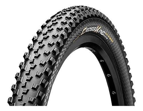par pneu continental cross king 29x2.3 performance tubeless