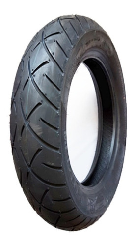 par pneu harley road king 130/90-16 180/65-16 me888 metzeler