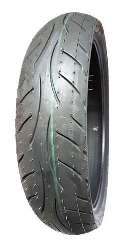 par pneu metzeler m5 110 70 17 140 70 17 r3 fazer twister