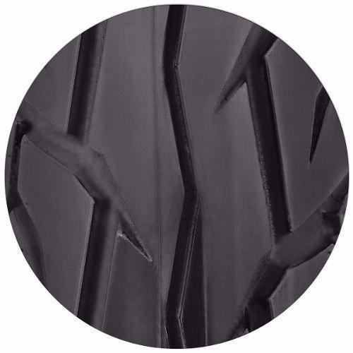 par pneu moto aro