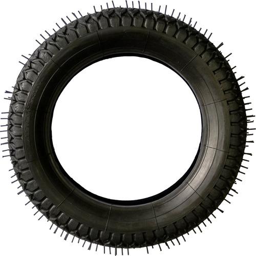 par pneu para mini moto cross ninja 49cc 12 1/2 2.75 aro 8