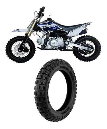 par pneu para moto
