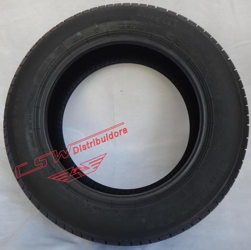 par pneu pirelli aro carro