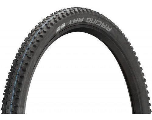 par pneu racing ray + racing ralph 29x2,25 snakeskin addix