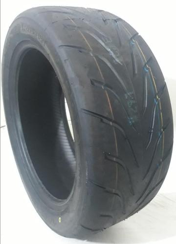 par pneu toyo promoção 235/45/17 proxes r888 93w