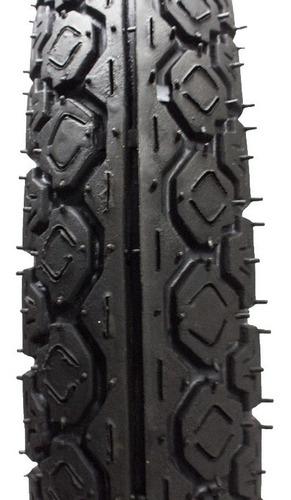 par pneu traseiro 80/100x14 fast honda biz 125 amazon