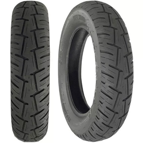 par pneu virago 250 300-18 + 130/90-15 city turbo tl technic