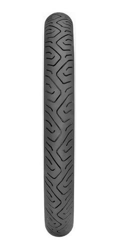 par pneus 130/70-17 e 110/70-17 technic next fazer twister