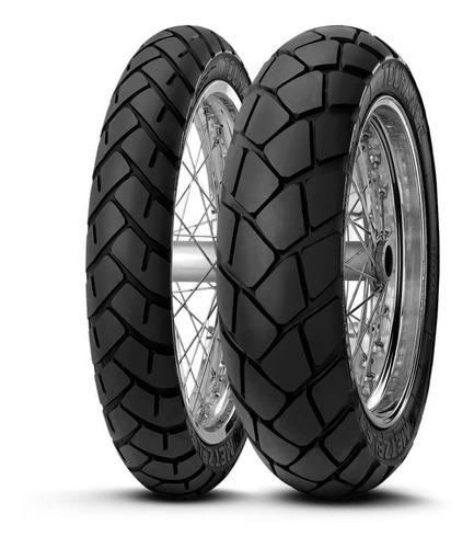 par pneus 150