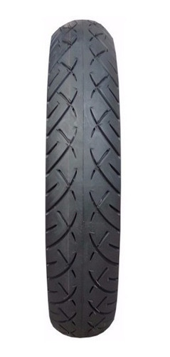 par pneus 170/80-15 t+ 100/90-19 d moto custom