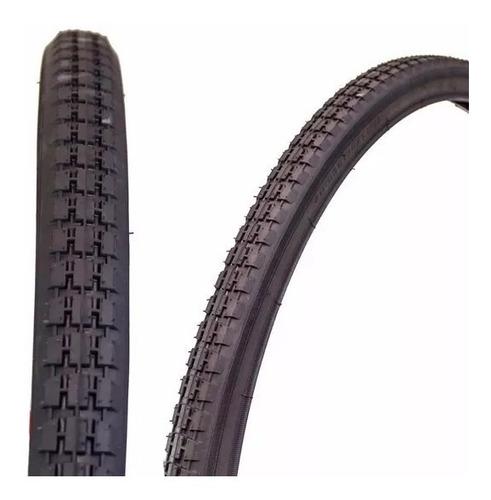 par pneus 28x1.1/2 pirelli ilio 99 + 2x câmaras 28 bike antiga
