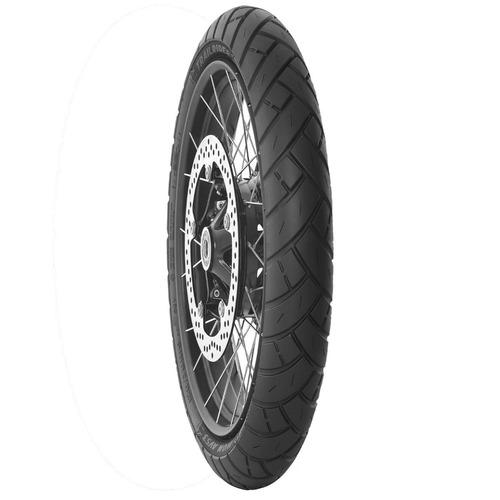 par pneus avon trailrider 120/70-17 160/60-17 cb500x versys