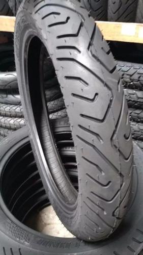 par pneus cbx250 twister/fazer 130/70-17 e 100/80-17 technic