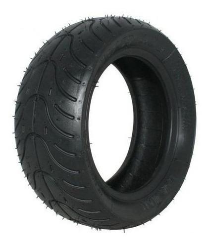 par pneus moto