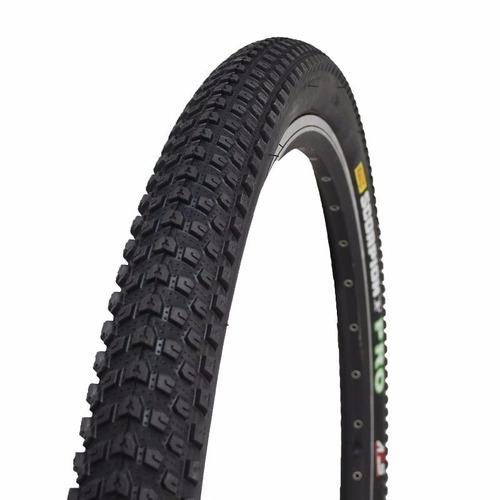 par pneus pirelli scorpion pro 29 x2.20 kevlar aps mtb