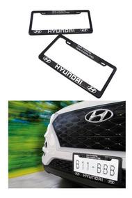 Rear Genuine Hyundai 84670-28020-AQ Console