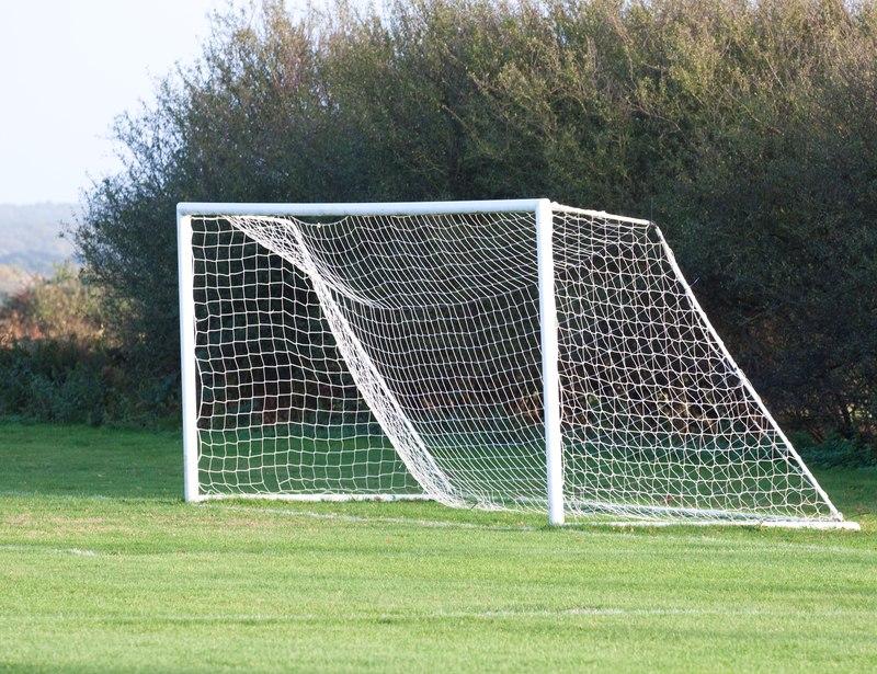 par rede gol futebol campo tipo véu fio 2mm proteção u.v.. Carregando zoom. 318016e43ce96