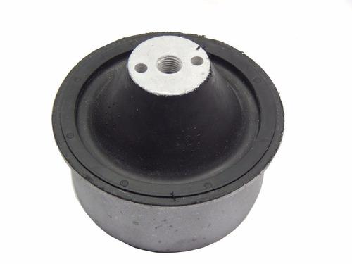 par refil coxim calço motor pajero tr4 2.0 00/12