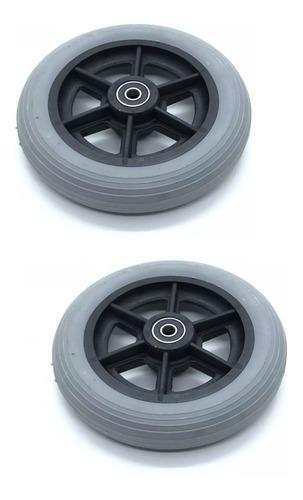par roda rodas
