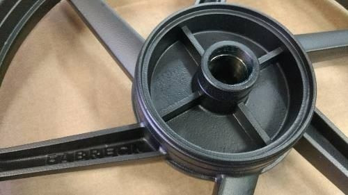 par rodas liga leve 6 palitos titan 150 ks fret estado bahia