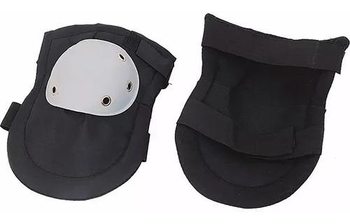 par rodilleras tactix protección tx482007