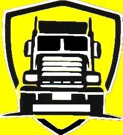 par suporte antena px p/ caminhão volvo fh/nh moto/carona