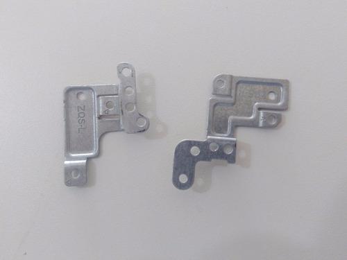 par suporte da dobradiças acer aspire e1-471-6811