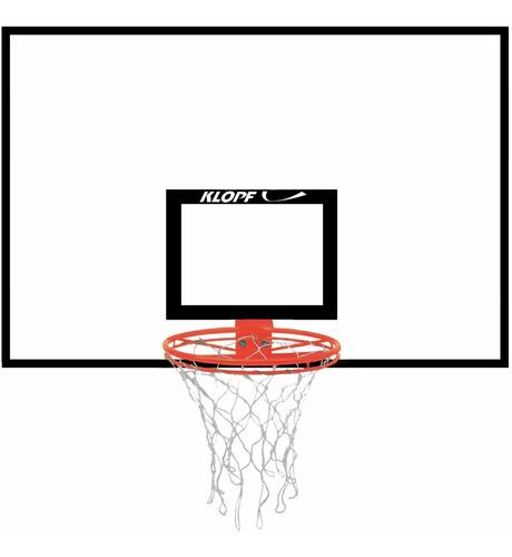 par tabelas oficiais para basquete com aro e rede