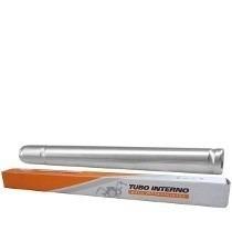 par tubo interno bengala cg titan fan 150 cofap tic41002